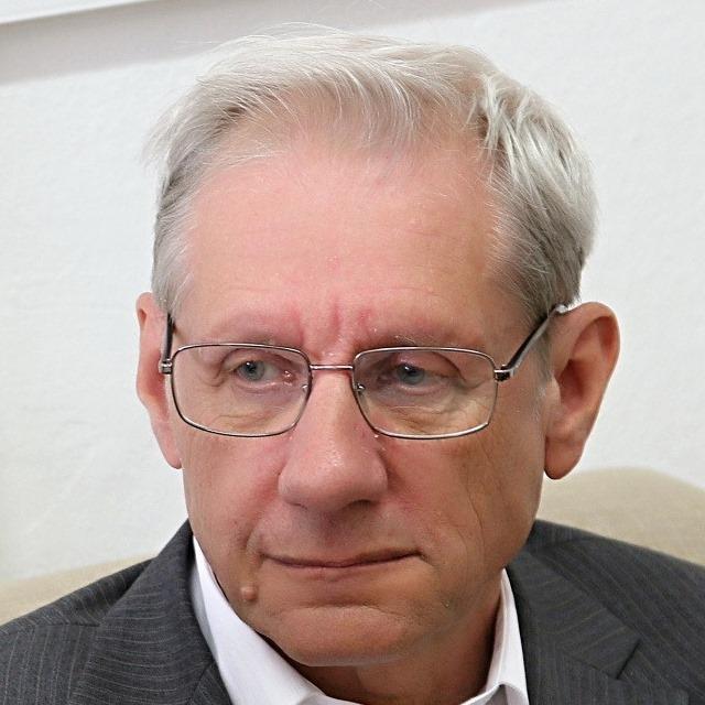Jozef Dravecký