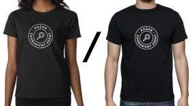 Ak by ste si radi tričko prevzali osobne 7dfd47b252
