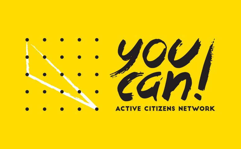 YouCan! Active Citizens Network