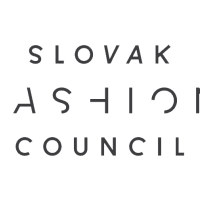 Slovak Fashion Council