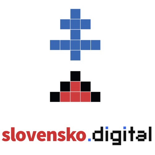 Slovenko.Digital